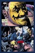 Before Watchmen - Comedian #3