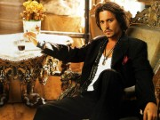 Mark Seliger pour Vanity Fair - 2004 3fa491224061589