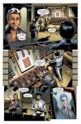G.I.Joe A Real American Hero #183