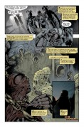 Before Watchmen - Comedian #4