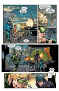 Green Arrow #15