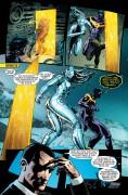 Stormwatch #15