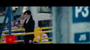 Dziedzictwo Bourne'a / The Bourne Legacy (2012) Blu-ray.CEE.1080p.AVC.DTS.5.1-HDCLUB / Lektor i Napisy PL