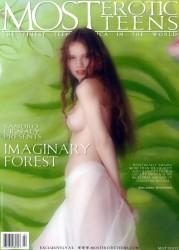 http://thumbnails106.imagebam.com/22444/c615f6224437681.jpg