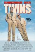 Близнецы / Twins  (Д,ДеВито, А,Шварценеггер, 1988)  8e2bfa224856833