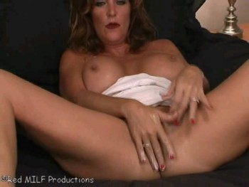 MILF028 - Watch Mother Fuck your Friend