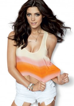 Ashley Greene - Imagenes/Videos de Paparazzi / Estudio/ Eventos etc. - Página 25 92f726224939975