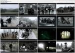 Elita (2012) PL.WebRip.x264 / PL