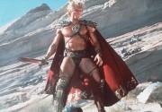 Властелины Вселенной / Masters of Universe (Дольф Лундгрен, 1987) Eb2514225239229