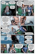 Green Lantern Corps #15
