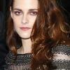 Kristen Stewart - Página 43 900baf225653790