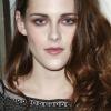 Kristen Stewart - Página 43 A67050225653776