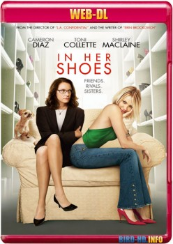In Her Shoes 2005 m720p WEB-DL x264-BiRD