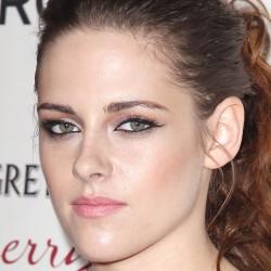 Kristen Stewart - Imagenes/Videos de Paparazzi / Estudio/ Eventos etc. - Página 31 362a46225855119