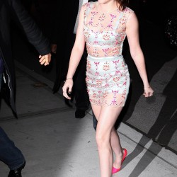 Kristen Stewart - Imagenes/Videos de Paparazzi / Estudio/ Eventos etc. - Página 31 143afe225863021