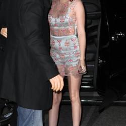 Kristen Stewart - Imagenes/Videos de Paparazzi / Estudio/ Eventos etc. - Página 31 8a9db9225865962