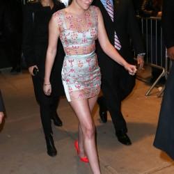Kristen Stewart - Imagenes/Videos de Paparazzi / Estudio/ Eventos etc. - Página 31 D61c87225865029