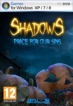 تحميل لعبة Shadows Price for Our Sins 2012 كاملة 61d1a2226351175.jpg