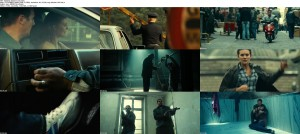 Download Taken 2 (2012) DVDRip 400MB 300mkv movie