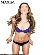 Candace Bailey - Maxim Magazine May 2011 -=ARCHIVE=-