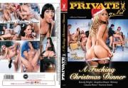 filmi-privat-erotika