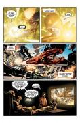 Doctor Solar - Man of the Atom (1-8 series + FCBD)