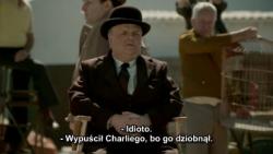 Dziewczyna Hitchcocka / The Girl (2012)  PLSUBBED.HDTV.XviD-PBWT Napisy PL +rmvb