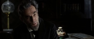Lincoln (2012) DVDSCR.XViD.AC3-MAGNAT