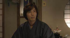 Download Hotaru no Hikari 2012 720p BluRay x264 DTS-WiKi
