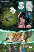Justice League Dark #15