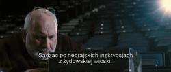 Kronika opêtania / The Possession (2012)  PLSUBBED.480p.BRRip.XVID.AC3.CiNEMAET-Smok  Napisy PL  +rmvb