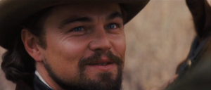Django / Django Unchained (2012) DVDSCR.XVID-NYDIC