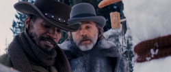 Django / Django Unchained (2012)  DVDSCR.NO WATERMARK.XviD-SHOWTiME  +rmvb