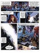 Valerian and Laureline #4 - Welcome to Alflolol