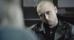 Grzesznik / Offender (2012)  SUB.PL.480p.BRRip.XviD.AC3-PTpOWeR Napisy PL  +rmvb