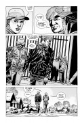 The Walking Dead (Volume 15) - We Find Ourselves