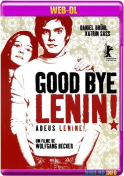 Good Bye Lenin! 2003 m720p WEB-DL x264-BiRD