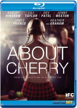 About Cherry 2012 m720p BluRay x264-BiRD
