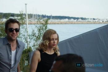EVENTO: Festival de Cannes (Mayo- 2012) 88af3f231527267