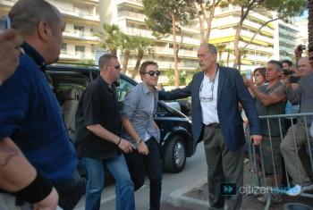 EVENTO: Festival de Cannes (Mayo- 2012) F51d78231527673