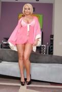 Mellanie Monroe - Brazzers x96