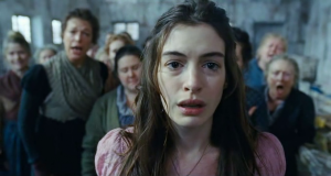 N�dznicy / Les Miserables (2013) DVDSCR.XVID.AC3-DEYA  +rmvb