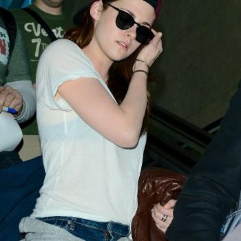 Kristen Stewart - Imagenes/Videos de Paparazzi / Estudio/ Eventos etc. - Página 31 5df961231919796