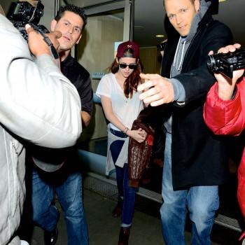 Kristen Stewart - Imagenes/Videos de Paparazzi / Estudio/ Eventos etc. - Página 31 16d047231920659