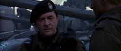 Za Lini± Wroga / Behind Enemy Lines (2001) PL.DVDRip.x264-PiratesZone | Lektor PL