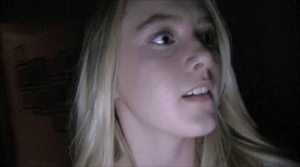 Paranormal Activity 4 (2012) BRrip.Xvid.Ac3-ADTRG  +rmvb
