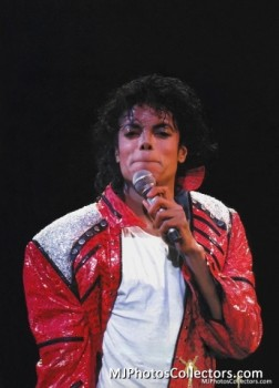 BAD WORLD TOUR  3f2bfd232520701