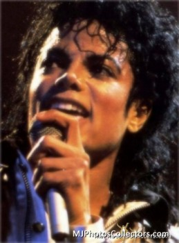 BAD TOUR PT 2  91ef0e232528736