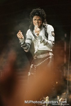 BAD TOUR PT 2  Fb8841232528784