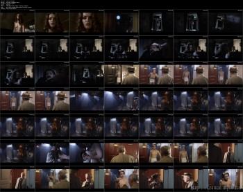 http://thumbnails106.imagebam.com/23257/2a30c0232566835.jpg